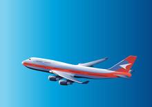 747-rot