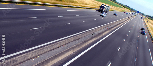 Photo autoroute5