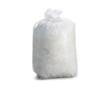 Sac Poubelle Blanc