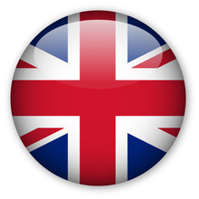 UK Flag Button