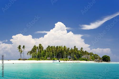 tropical-island-paradise