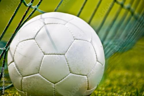 Fototapety, obrazy: goal 2