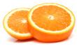 ripe orange 3