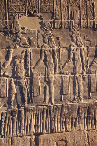 Egypt Egypte