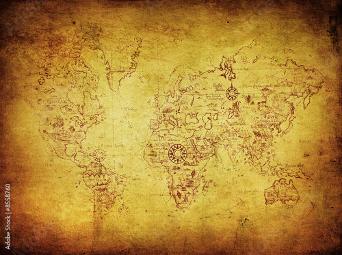 starozytna-mapa-swiata