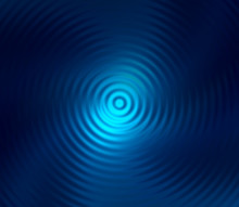 Blue Whirl