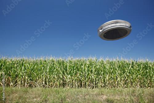 UFO UFO