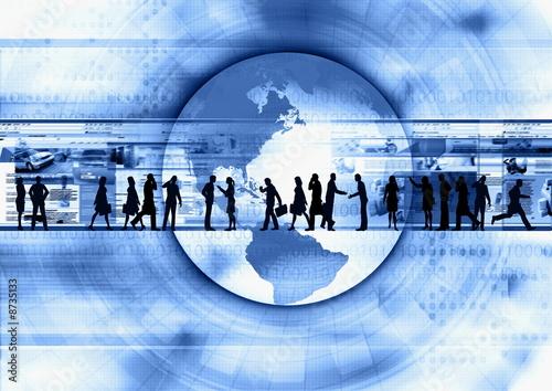 koncepcja-biznesu-internetowego-02