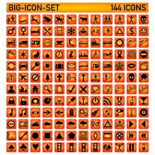 Big-icon-set II