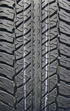 Tire Thread Texture For Background