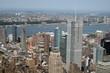 grattacieli d'america