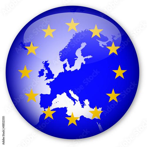 ikona-unii-europejskiej