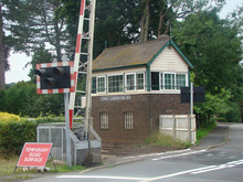 Signalbox