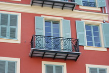 Immobilier Caractere