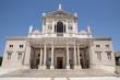 Catholic Parish of St. Gabriel