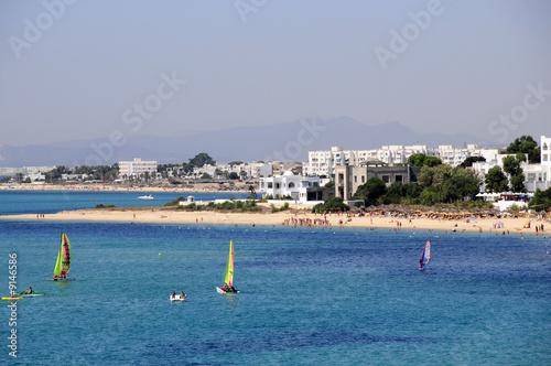 Cadres-photo bureau Tunisie tunisia