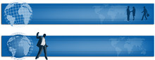 Global Design Banner