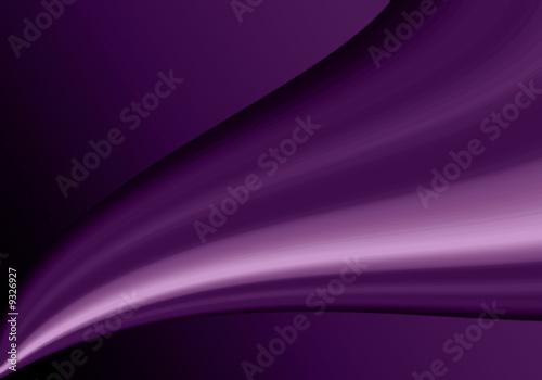 Fotografija  fond violet