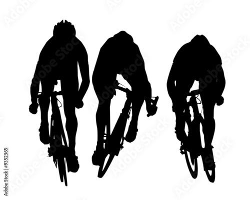 wyscig-kolarski