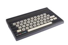 Computador ZX Spectrum