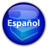"""Spanish"" button"