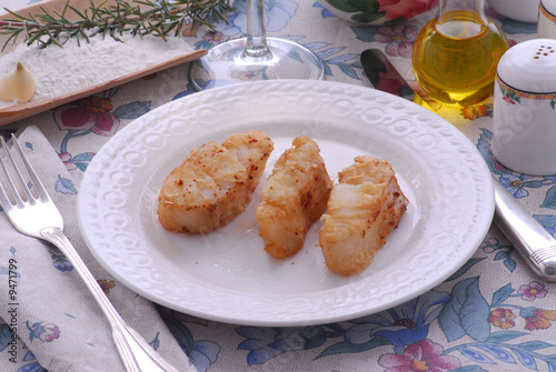 Pesce Gatto In Padella Secondi Di Pesce Emilia Romagna Buy This