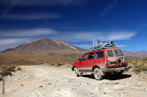 krajobraz-pustyni-boliwia-podroz-jeepem