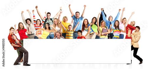 szczesliwi-zabawni-ludzie-pojedynczo-na-bialym-tle