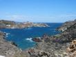 paesaggio marino - insenatura 2
