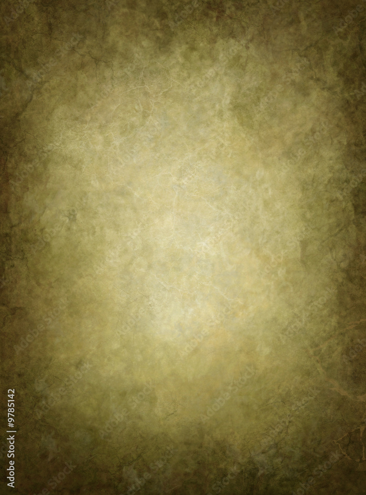 Fototapety, obrazy: haze background