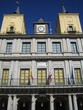 Mairie de Segovia