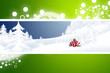 weihnachten_17