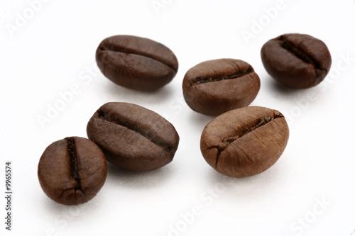 caffè in chicchi