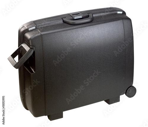 Valokuvatapetti valise grise
