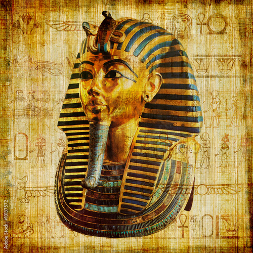 stary-egipski-papirus