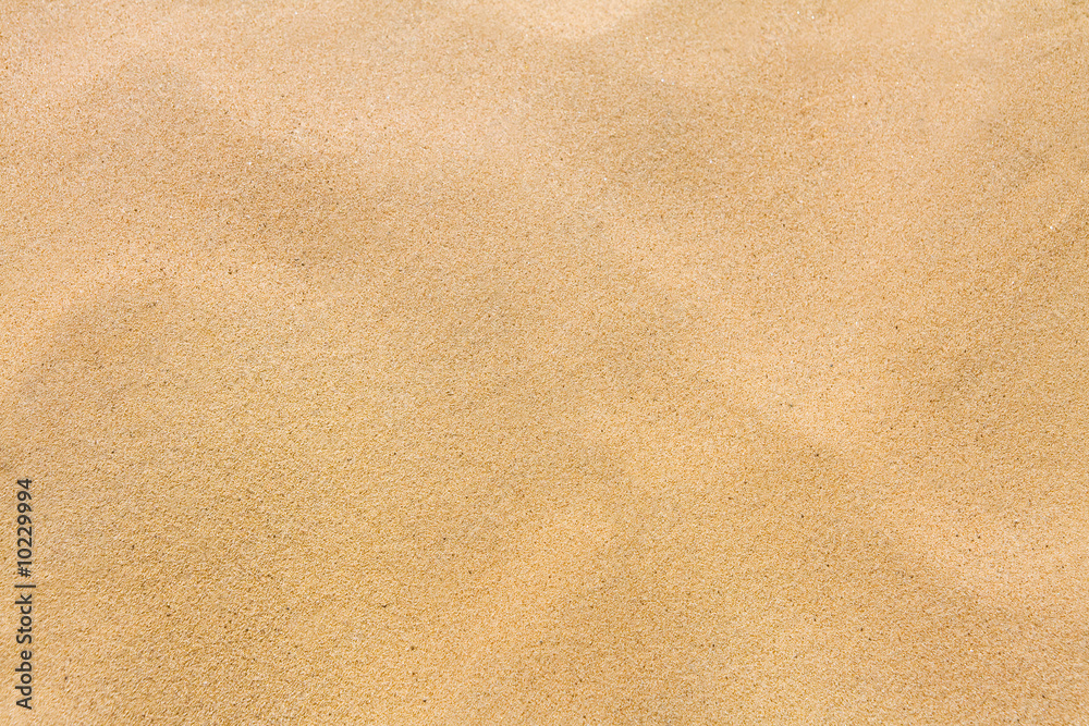 Fototapeta beautiful sand background