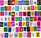 Alphabet - 10302948