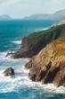 Cliffs of Dingle, Ireland