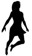 Dancer101