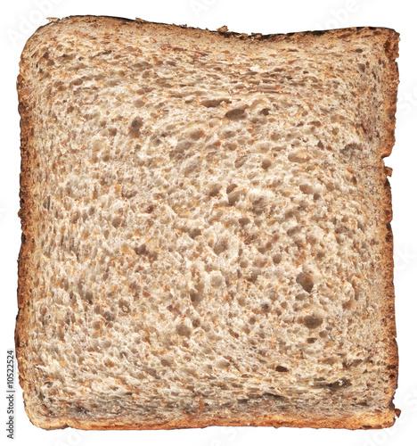 Toast / Tartine