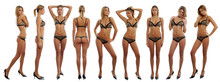 Snap - Top Models