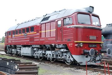 Lokomotive11