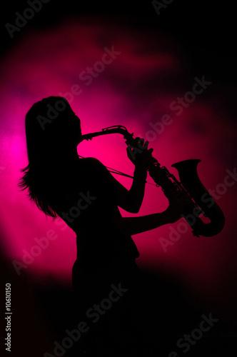 jazzowa-dama