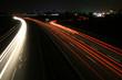 Autobahn11