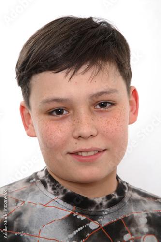 Jura Boy Bing images