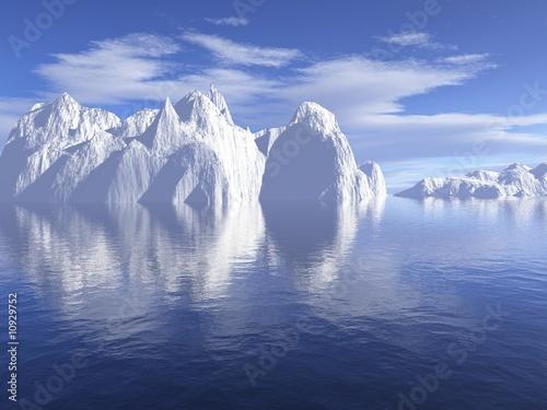 gory-lodowe