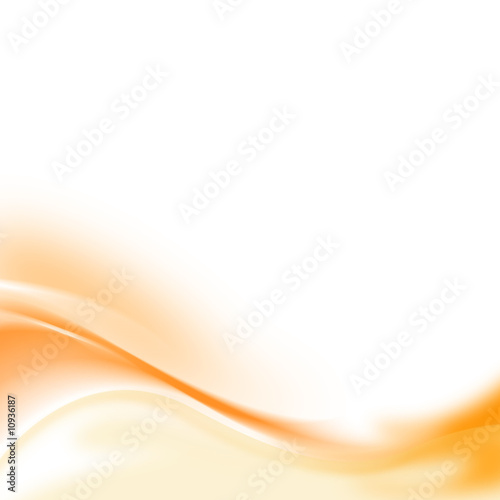 Papiers peints Abstract wave abstract background