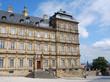 Residence of Bamberg