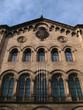 Universidad de Barcelona