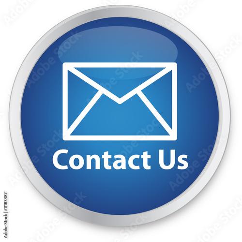 Fotografía  Contact Us Button